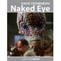 [PDF] Cineforum Book/Cronenberg: Naked Eye