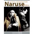 [PDF] Cineforum Book/Mikio Naruse: il quarto nippogrande