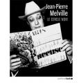 [PDF] Cineforum Book/Jean-Pierre Melville: le cercle noir