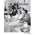 [PDF] Cineforum Book/Mitchell Leisen: Easy Leisen