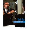 [PDF] Cineforum Book/Nick Ray: lo schermo infranto