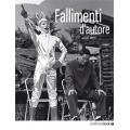 [PDF] Cineforum Book/Fallimenti d'autore