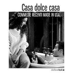 [PDF] Cineforum Book/Commedia made in Usa