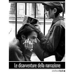 [PDF] Cineforum Book/Le disavventure della narrazione