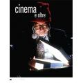 [PDF] Cineforum Book/Cinema e oltre