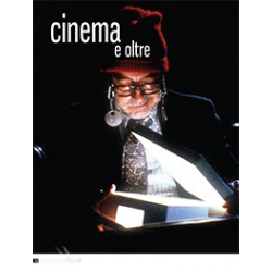 [PDF] Cineforum Book/Cinema e oltre