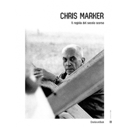 [PDF] Cineforum Book/Book Chris Marker