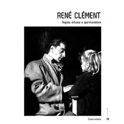 [PDF] Cineforum Book/René Clement