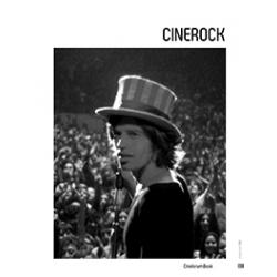 [PDF] Cineforum Book/Cinerock