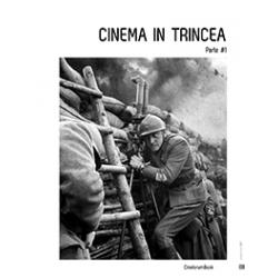 [PDF] Cineforum Book/Cinema in trincea parte #1