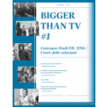[PDF] Cineforum Book/Bigger Than TV #1