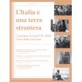 [PDF] Cineforum Book/L'Italia è una terra straniera
