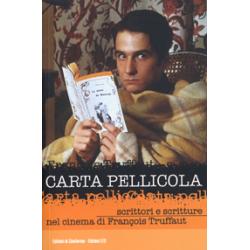 CARTA PELLICOLA