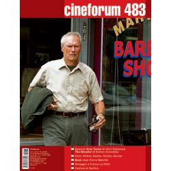 CINEFORUM 483
