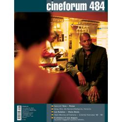 CINEFORUM 484