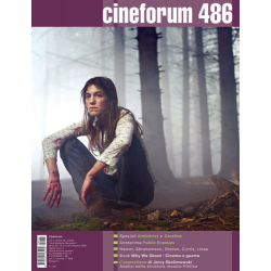 CINEFORUM 486