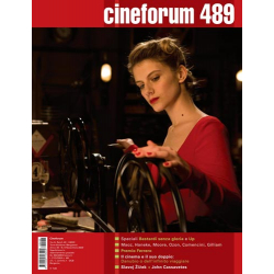 [PDF] CINEFORUM 489