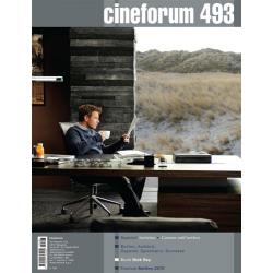 CINEFORUM 493