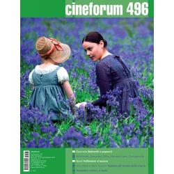 CINEFORUM 496