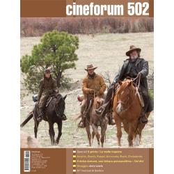 [PDF] CINEFORUM 502