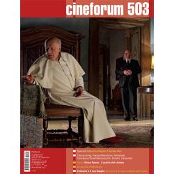 CINEFORUM 503