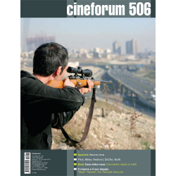CINEFORUM 506