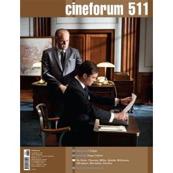 CINEFORUM 511