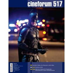 CINEFORUM 517