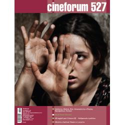 CINEFORUM 527
