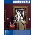 CINEFORUM 544