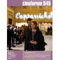 CINEFORUM 545