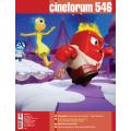 CINEFORUM 546