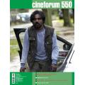 [PDF] CINEFORUM 550