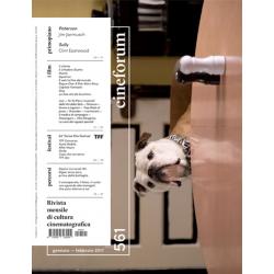 [PDF] CINEFORUM 561