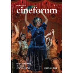 CINEFORUM NS 0