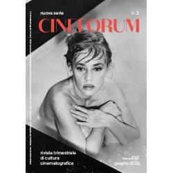 CINEFORUM NS 2