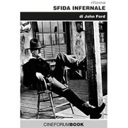 [PDF] Cineforum Book/Sfida infernale