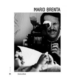 [PDF] Cineforum Book/Mario Brenta